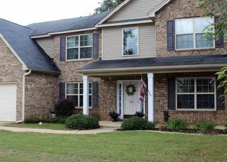 Foreclosed Home in Kathleen 31047 STONEY CREEK DR - Property ID: 4341438419
