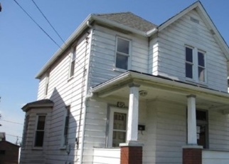 Foreclosed Home in Carnegie 15106 GORMLEY AVE - Property ID: 4341442360