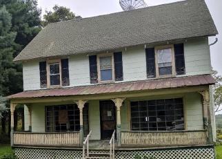 Foreclosed Home in Bainbridge 13733 BRACKETT RD - Property ID: 4341444555