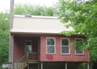 Foreclosed Home in Alfred 04002 WADLEIGH POND RD - Property ID: 4341448947