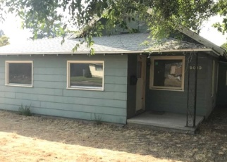 Foreclosed Home in Spokane 99205 N WALL ST - Property ID: 4341458575