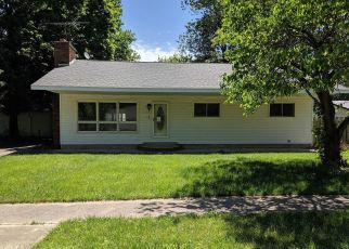 Foreclosed Home in Leonidas 49066 FULTON RD - Property ID: 4341479593