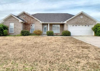 Foreclosed Home in Athens 35613 BELMONT CIR - Property ID: 4341491863