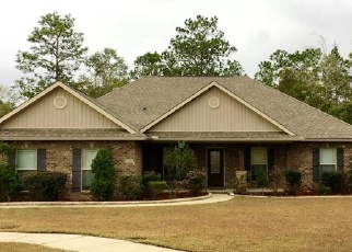 Foreclosed Home in Mobile 36619 CARLSON CT - Property ID: 4341501495