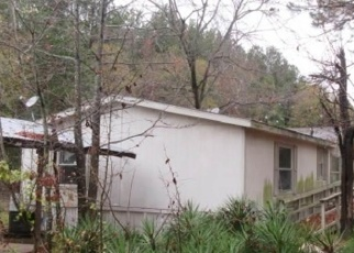 Foreclosed Home in Winnsboro 75494 COUNTY ROAD 4850 - Property ID: 4341514635
