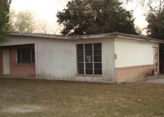 Foreclosed Home in Mercedes 78570 W 10TH ST - Property ID: 4341519443