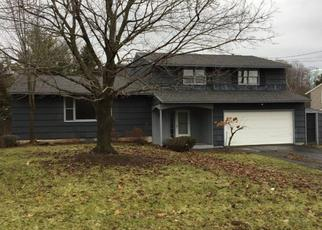 Foreclosed Home in Jamesville 13078 DANBURY DR - Property ID: 4341537404