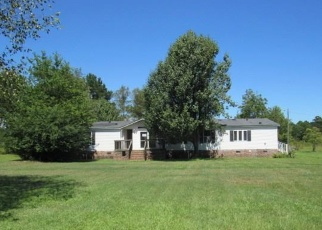 Foreclosed Home in Effingham 29541 CHERRY JOHNSON RD - Property ID: 4341570249