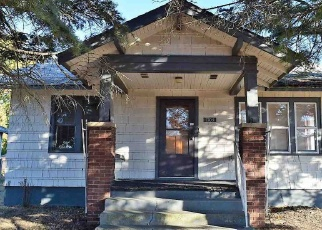 Foreclosed Home in Spokane 99207 E COURTLAND AVE - Property ID: 4341592144