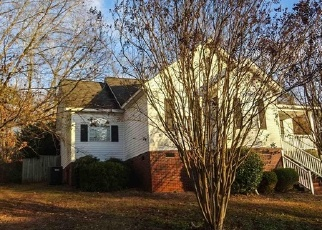Foreclosed Home in Irmo 29063 TANGLESWORTH RD - Property ID: 4341609224