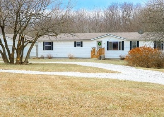 Foreclosed Home in Louisburg 66053 W 367TH ST - Property ID: 4341620625