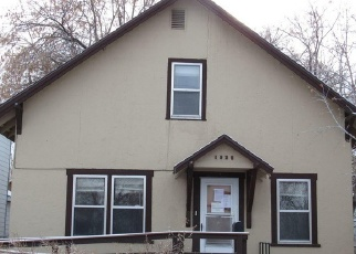 Foreclosed Home in Helena 59601 E LYNDALE AVE - Property ID: 4341629377
