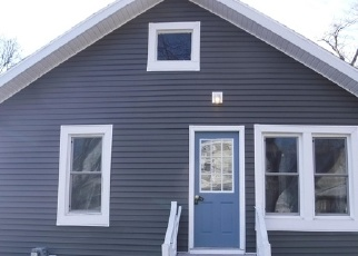 Foreclosed Home in Kalamazoo 49007 KROM ST - Property ID: 4341665738
