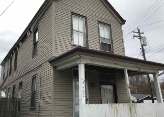 Foreclosed Home in Dayton 41074 5TH AVE - Property ID: 4341668806
