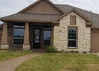 Foreclosed Home in Corpus Christi 78414 RANCHO VISTA BLVD E - Property ID: 4341674489