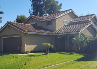 Foreclosed Home in Oxnard 93035 NANTUCKET PKWY - Property ID: 4341677560