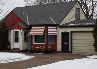 Foreclosed Home in Minneapolis 55421 2ND ST NE - Property ID: 4341679307