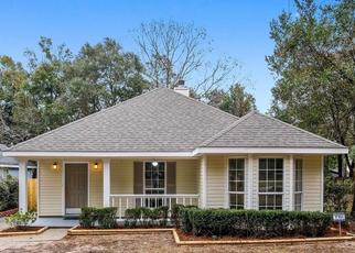 Foreclosed Home in Mobile 36609 MCNEIL AVE - Property ID: 4341692449