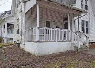 Foreclosed Home in Newport 41071 WATERWORKS RD - Property ID: 4341708658