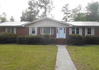 Foreclosed Home in Augusta 30904 KISSINGBOWER RD - Property ID: 4341771276