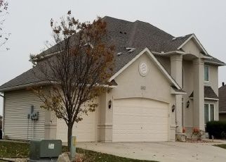 Foreclosed Home in Prior Lake 55372 BOBCAT TRL NW - Property ID: 4341788362