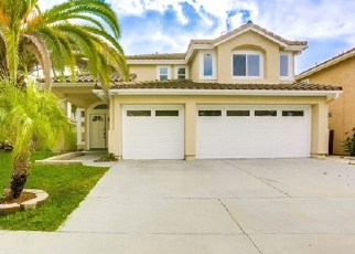 Foreclosed Home in Oceanside 92057 MOSAIC CIR - Property ID: 4341791878