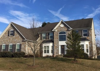 Foreclosed Home in Glenn Dale 20769 GLEN PINE ST - Property ID: 4341853626