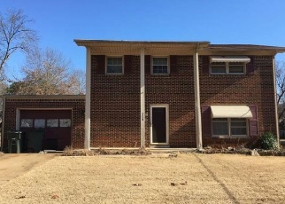 Foreclosed Home in Huntsville 35810 W HELENA DR NW - Property ID: 4341873778