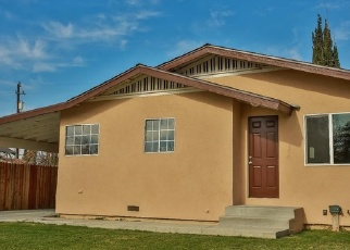 Foreclosed Home in Bakersfield 93308 E BELLE AVE - Property ID: 4341879460