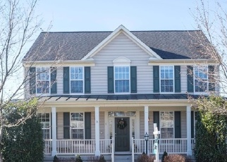 Foreclosed Home in Lovettsville 20180 BARBARA ELLEN PL - Property ID: 4341881654