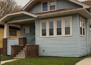 Foreclosed Home in Racine 53403 GILSON ST - Property ID: 4341904421