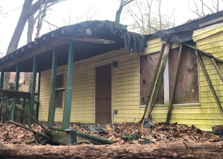Foreclosed Home in Atlanta 30354 ALLEN LN SE - Property ID: 4341916245