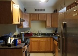 Foreclosed Home in Phoenix 85041 W DESERT DR - Property ID: 4341920636