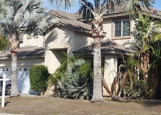 Foreclosed Home in Mira Loma 91752 WHITEWATER ST - Property ID: 4341925896