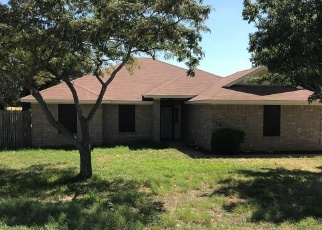 Foreclosed Home in Joshua 76058 HENDERSON ST - Property ID: 4341967945
