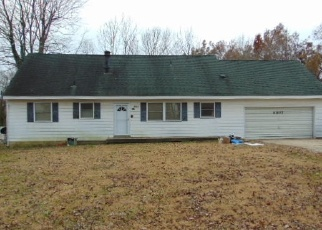 Foreclosed Home in Louisville 40272 WHIPPLE RD - Property ID: 4342023108