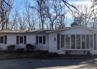 Foreclosed Home in Pascoag 02859 KNIBB RD - Property ID: 4342026625