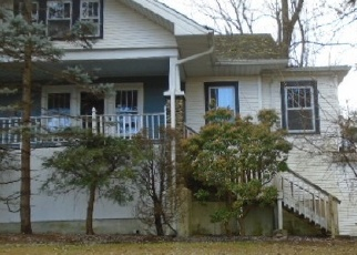 Foreclosed Home in Butler 07405 BOONTON AVE - Property ID: 4342037125