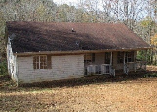 Foreclosed Home in Graham 36263 COUNTY ROAD 4351 - Property ID: 4342039321