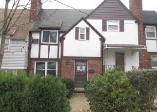 Foreclosed Home in New Rochelle 10801 SICKLES AVE - Property ID: 4342082689