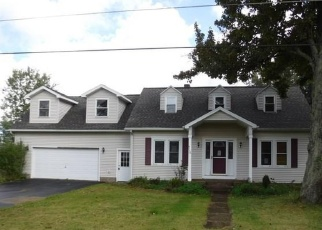 Foreclosed Home in Eden 14057 ROSEDALE AVE - Property ID: 4342093636
