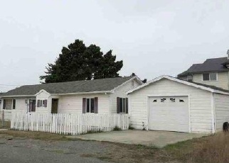 Foreclosed Home in Crescent City 95531 STANTON AVE - Property ID: 4342104131