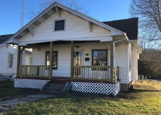 Foreclosed Home in Hannibal 63401 CHESTNUT ST - Property ID: 4342128224