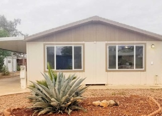 Foreclosed Home in Mesa 85208 S 98TH ST - Property ID: 4342134811