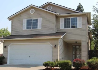 Foreclosed Home in Spokane 99212 E 15TH AVE - Property ID: 4342145760