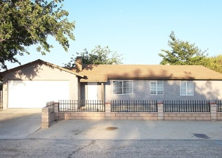 Foreclosed Home in Palmdale 93591 178TH ST E - Property ID: 4342171591