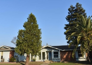 Foreclosed Home in Modesto 95355 ATWOOD DR - Property ID: 4342216258