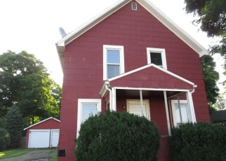 Foreclosed Home in Hamburg 14075 WEST AVE - Property ID: 4342243414