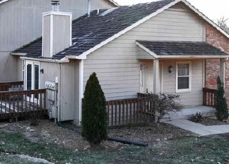Foreclosed Home in Lawrence 66049 ANTHONY MICHAEL DR - Property ID: 4342245164
