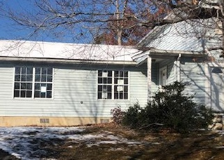 Foreclosed Home in La Plata 20646 FREDERICK DR - Property ID: 4342255684